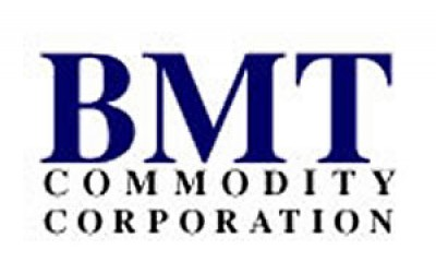 BMT Commodity Corporation