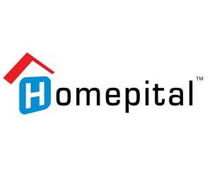 Homepital USA