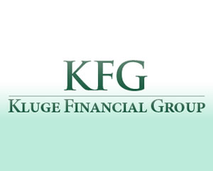 Kluge Financial Group