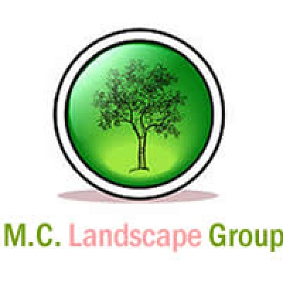 M.C. Landscape Group