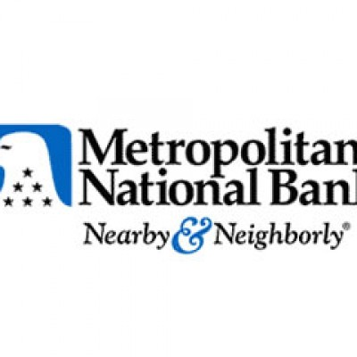Metropolitan National Bank