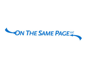 On The Same Page LLC
