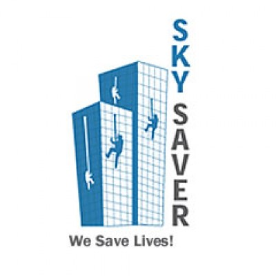 Skysaver USA