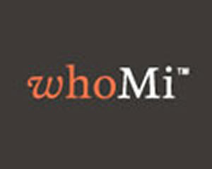 whoMi